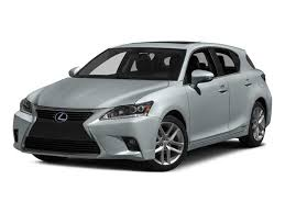 black lexus 2015 2015 lexus ct 200h price trims options specs photos reviews