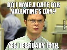 Sexy Valentine Meme - 50 best happy birthday memes 6 birthday memes ecards pinterest