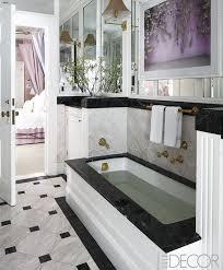 small bathroom designs images small bathroom idea ideas 2 1510596639 errolchua