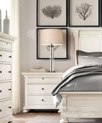 bedroom ideas fabulous rh furniture store restoration hardware