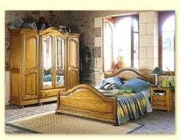 modele d armoire de chambre a coucher modele d armoire de chambre a coucher maison design hosnya com