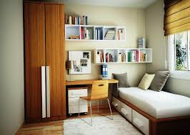 creative storage ideas for small bedrooms team galatea homes