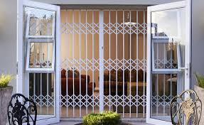 Security Patio Doors Patio Doors Security Securing Your Patio Doors Prime Alert 24