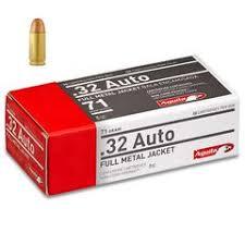 auto box pistol ammofast