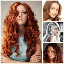 hair color and styles for fall 2017 hairstyles and haircuts