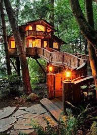 chambre cabane dans les arbres maison cabane dans les arbres les cabanes de jardin abri de