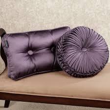 Beautiful Decorative Pillows
