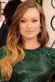 flesh color hair trend 2015 ombre hair the best celebrity looks and how to get them