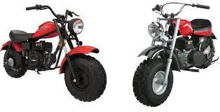 baja doodle bug mini bike 97cc 4 stroke engine manual baja mini bike mb165 mb200 baja heat mini baja baja warrior
