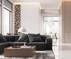 Interior Design Themes 447 Best Design Residential 3d Visualizations Images On