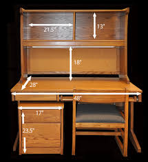 Desk With Bed by Room Layouts Housing At Purdue University