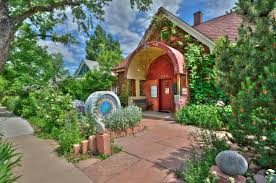 Boulder Colorado Zip Code Map by 302 Pearl St Boulder Co 80302 Mls 793634 Coldwell Banker