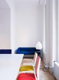 100 home design showrooms nyc avenue road furniture