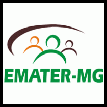 chambre d agriculture seine maritime ordinary chambre d agriculture seine maritime 7 emater mg logo