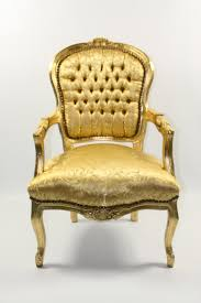 Salon Chair Covers Gold Salon Geek Chair Colors Chair Covers Salon Styling Chairs
