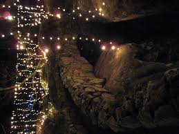 Rock City Garden Of Lights Enchanted Garden Of Lights Chattanooga Luxury Beautiful Rock City
