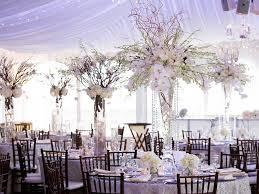 wedding centerpiece rentals nj wedding decor rentals nj wedding decor wedding decor