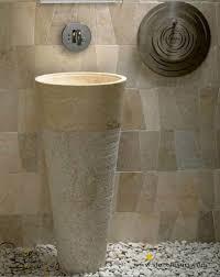 washbasins luxury stone