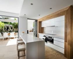 kitchen bulkhead ideas kitchen bulkhead ideas room image and wallper 2017