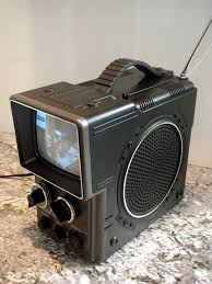94 Best Electronics Television Video Images On Pinterest - 1056 best tv s vintage images on pinterest vintage television
