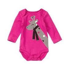 crazy8 newborn infant clothes newborn clothes and ne