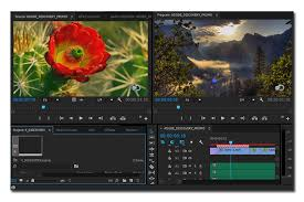 tutorial adobe premiere pro cc 2014 what s new in premiere pro cc 2014
