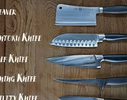 what is the best way to sharpen kitchen knives kitchen professional kitchen knives bread knife kitchen utensils