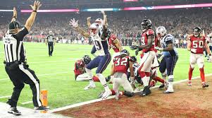 tom brady cements place in history with sb li comeback si com