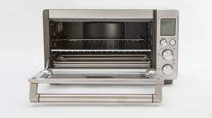 breville smart oven pro with light reviews breville bov845bss the smart oven pro toaster oven reviews choice