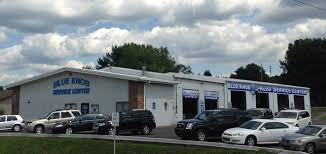 used lexus for sale erie pa used jeep ford nissan chevrolet and kia dealer duncansville