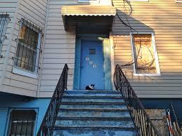 6 home inspection deal breakers brownstoner