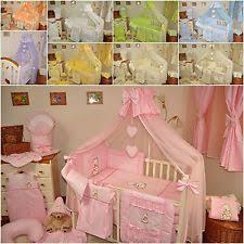 Canopy Stand Baby Ebay