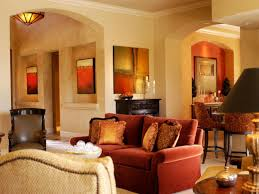 Warm Colors Palette by Warm Color Palette For Living Room Living Room Decoration