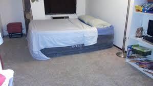 pillow top mattress pad queen size beautyrest recharge maddyn