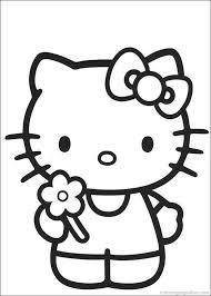882 coloring pages images drawings coloring