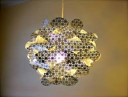Cool Modern Chandeliers Modern Chandeliers Cheap Modern Lighting Impressive Modern Light