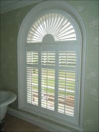 Outdoor Roll Up Shades Lowes by Furniture Interior Window Shutters Roller Shades Black Shutters