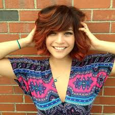 haircuts joplin missouri a cut above hair design and salon premium hair care products and