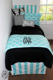 Colorful Comforters For Girls Best 25 Teen Bedding Sets Ideas On Pinterest Bedding Sets For