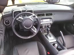 camaro rental car rental car yellow chevy camaro team bhp