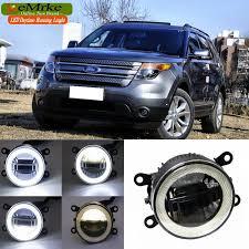 2013 ford explorer upgrades popular ford explorer buy cheap ford explorer lots