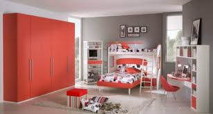Blue And Red Boys Bedroom 55 Room Design Ideas For Teenage Girls