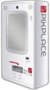 photo booth machine the machine green screen photo booth photo booths