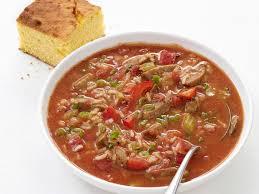 Food Network Com Kitchen by Jambalaya Soup Recipe Jambalaya Soup Jambalaya And Soups