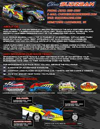 racing sponsorship proposal google search peaches racing