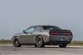 hellcat challenger 2016 2015 2018 dodge challenger hellcat hpe1000 supercharged engine