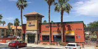 halloween city indio applebee u0027s closing rancho mirage restaurant after 17 years