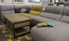 Bedroom Furniture Manufacturers Nottingham Bingham Furniture And Home Store