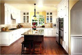 center islands with seating kitchen center island with seating letu info