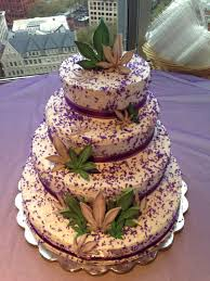 wedding cake leafly cannabis business owners wedding cake hippie high aye